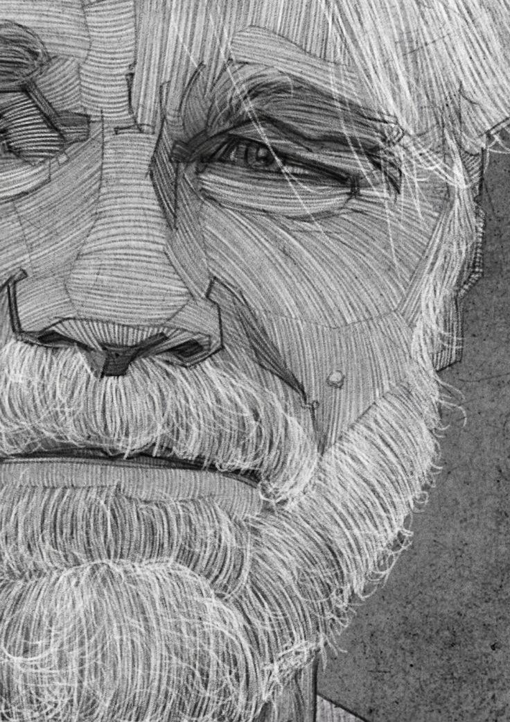 Drawing Principles      23 Principles Of Good Line Graphics You Should Master